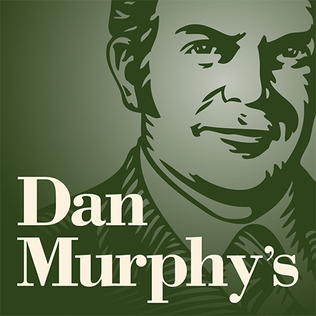 Dan-murphy's-brand