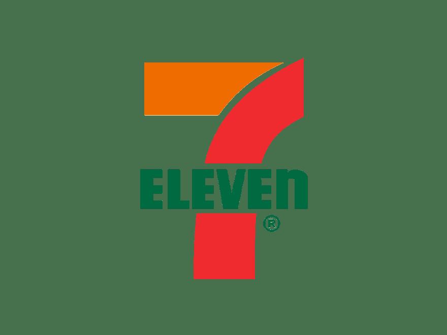 SevenEleven