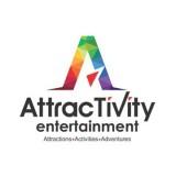 attractivity-160x160