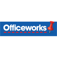 officeworks_logo