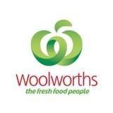 woolworths-160x160